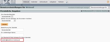 Webmailer_Benutzereinstellungen_Persönliche_Angaben.png