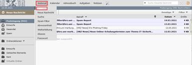 Webmailer_Filter.png