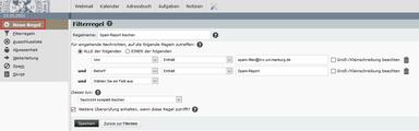 Webmailer_Filterregel_erstellen.PNG