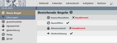 Webmailer_Filterregeln.PNG