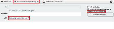 Webmailer_Neue_Nachricht.PNG
