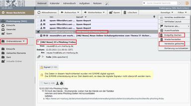 Webmailer_Postfach.PNG