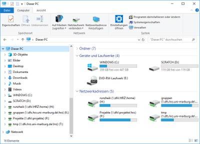 fileservice.jpg