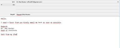 Beispiel_Phishing_01_20.PNG