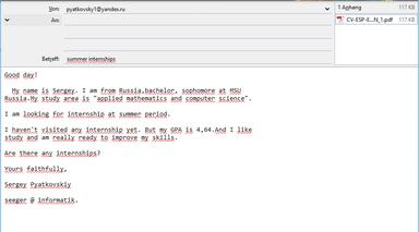 Beispiel SPAM 02_20