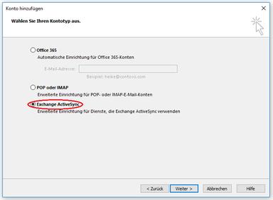 Outlook_Kalender02.png