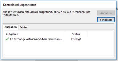 Outlook_Kalender04.PNG