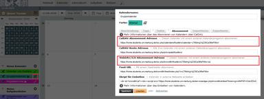 Webmailer_Kalender_Abonnement.PNG