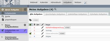 Webmailer_Kalender_Aufgaben.PNG