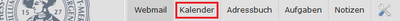 Webmailer_Kalender_Aufruf.png