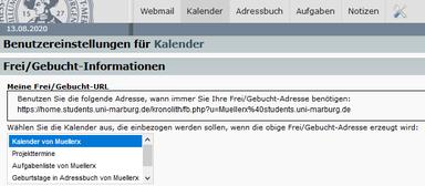 Webmailer_Kalender_Benutzereinstellung.PNG
