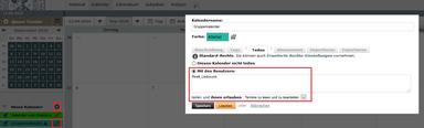 Webmailer_Kalender_Groupwarefunktionen.PNG