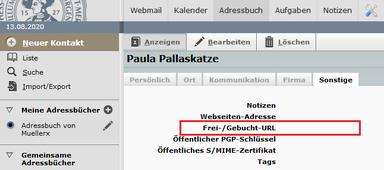 Webmailer_Kalender_Gruppentermin_Verfügbarkeit.PNG