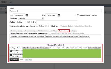 Webmailer_Kalender_Gruppentermine.PNG