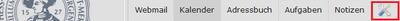 Webmailer_Kalender_Konfiguration.PNG