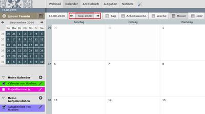 Webmailer_Kalender_Navigation.PNG