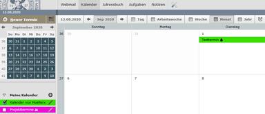 Webmailer_Kalender_Termin.PNG