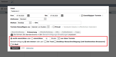 Webmailer_Kalender_Termineinstellungen.PNG