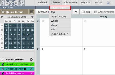 Webmailer_Kalender_Termineintragung.PNG