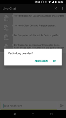 android-nutzer-appterminate.png