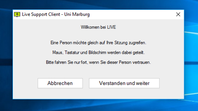opsi-nutzer-dialog-willkommen.png