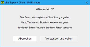 web-confirm-application.png