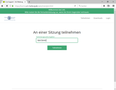 web-insert-code.png