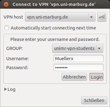 networkmanagerconnecttovpn1muellerx.png