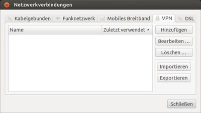 networkmanagernetzwerkverbindungen1.png