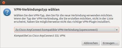 networkmanagernetzwerkverbindunghinzufuegen.png