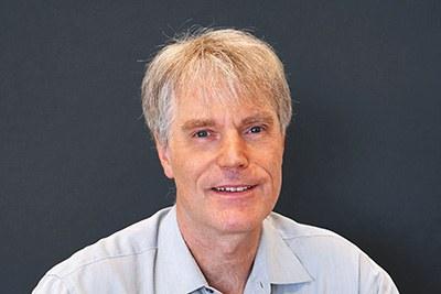 Martin Pauly