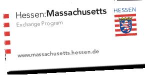 logo_massachusetts.png