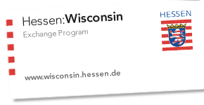 logo_wisconsin.png