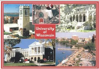Wisconsin Bild.jpg