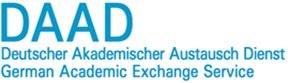 Logo DAAD.jpg