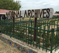 National Archives PNG.png