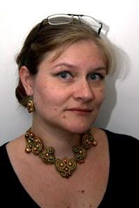 Ana Ivasiuc