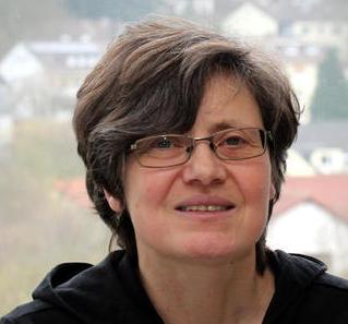 Kerstin Zimmer