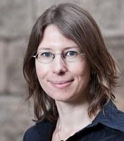 Karin Awe (JPG)