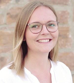 Kristin Strohmenger(JPG)