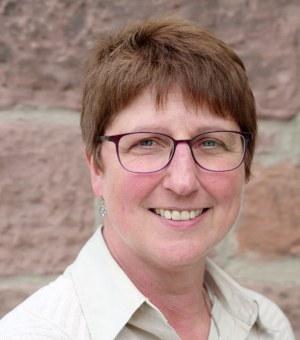 Sabine Wallenstein (JPG)