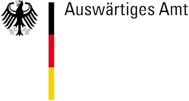 Logo AA (JPG)