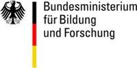Logo BMBF deutsch (JPG)