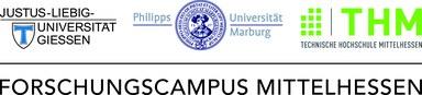 Logo Forschungscampus Mittelhessen (JPG)