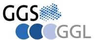 Logo GGS/GGL (JPG)