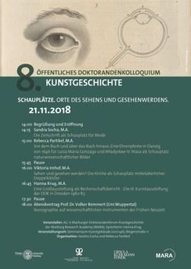 Poster Kolloquium 2018 (JPG)