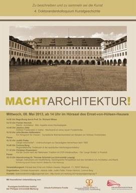 Poster Kolloquium 2013 (JPG)