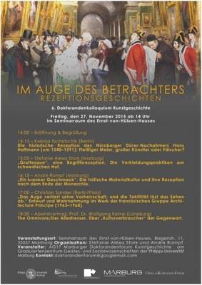 Poster Kolloquium 2015 (JPG)