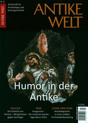 Humor-Cover.jpg