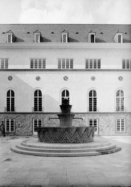 D. Innenhof.jpg